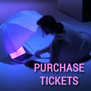 ticketssat