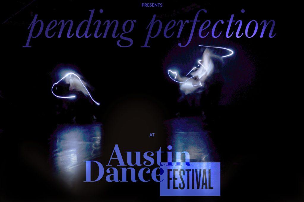 Austin dance